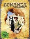 Bonanza - Die komplette 07. Staffel (8 Discs) Poster