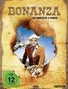 Bonanza - Die komplette 08. Staffel (9 Discs) Poster