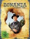 Bonanza - Die komplette 09. Staffel (9 Discs) Poster