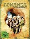 Bonanza - Die komplette 10. Staffel (8 Discs) Poster
