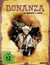 Bonanza - Die komplette 11. Staffel (7 Discs) Poster