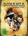 Bonanza - Die komplette 14. Staffel (7 Discs) Poster