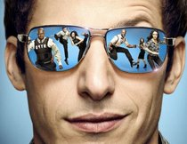 Brooklyn Nine-Nine Staffel 3 ab Mai im Free-TV