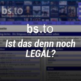Neues Urteil: EuGH-Entscheid 2017 sagt, illegales Streaming ist strafbar!