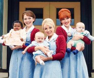 Call the Midwife Staffel 6: Wann kommt die neue Season in Deutschland?