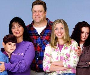 """""""Roseanne"""": Kult-Serie der 1990er Jahre kehrt zurück"""