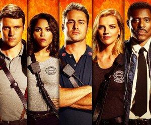 Chicago Fire Staffel 6: Starttermin, Trailer & Inhalts-Spoiler