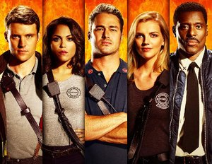 """Chicago Fire"" Staffel 6: Deutscher Start, Sendetermine & alle Infos"