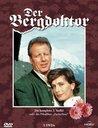 "Der Bergdoktor - Die komplette 2. Staffel inkl. des Pilotfilms ""Zuckerbrot"" (6 DVDs) Poster"