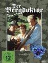Der Bergdoktor - Die komplette 4. Staffel (4 Discs) Poster