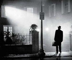 """""""Hostage to the Devil"""": Wahre Horror-Geschichte wird nach 41 Jahren verfilmt!"""