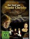 Der Graf von Monte Christo Poster