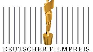 Deutscher Filmpreis 2017: Das sind die Gewinner der LOLA!