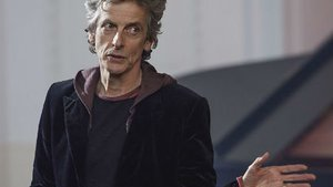 Doctor Who: Livestream legal ab 20:20 Uhr! Jeden Samstag Staffel 10