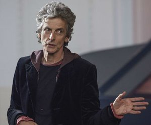Doctor Who: Livestream legal ab 20:20 Uhr! Jeden Samstag Staffel 10