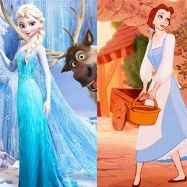 Kurioses Disney-Geheimnis nach 80 Jahren endlich gelüftet!