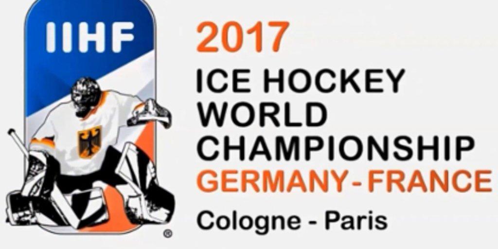 Eishockey Wm 2017 Im Live Stream Und Tv Spielplan Und