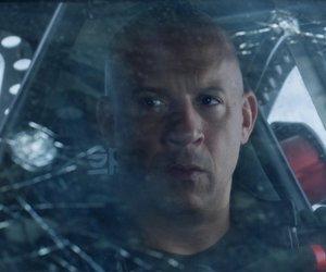 """Vin Diesels Kurzfilm füllt die """"Fast & Furious""""-Lücke: Seht ihn hier!"""