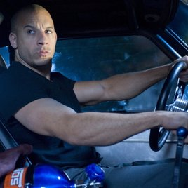 Fast and Furious 9: Kinostart verschoben, Besetzungsstreitigkeiten & Spinoff