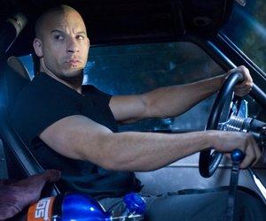 Fast and Furious 9: Kinostart, Besetzung & Spinoff