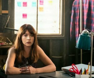 Girlboss: Was ist das? Start auf Netflix am 21. April - Trailer & Infos