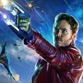 Guardians of the Galaxy im Stream: Serie und Filme legal online sehen