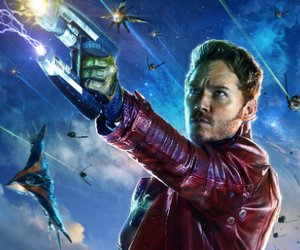Guardians of the Galaxy FSK: Altersfreigabe steht fest & Eltern-Guide