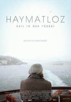 Haymatloz - Exil in der Türkei