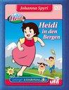 Heidi in den Bergen (nur für den Buchhandel) Poster