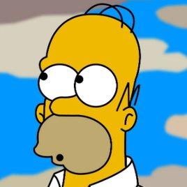 """Aufgeklärt: Darum sind die """"Simpsons"""" gelb!"""