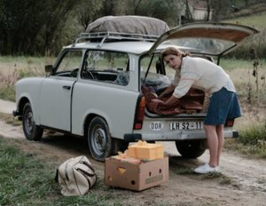 Honigfrauen Sendetermine