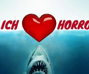 Liebeserklärung: 10 Gründe, warum die besten Filme heute Horrorfilme sind