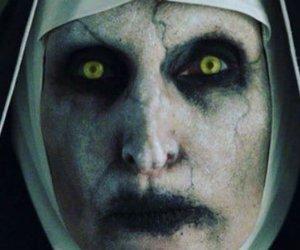 """""""Conjuring"""": Diese mysteriösen Vorfälle sind beim Dreh wirklich passiert!"""