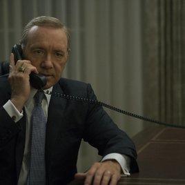 House of Cards Staffel 6: Das sagt Netflix. Möglicher Starttermin