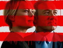 House of Cards Staffel 5 ab Mai auf Sky: Bilder, Trailer & Sendetermine