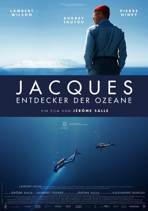 Jacques Entdecker der Ozeane 2016 German 720p BluRay x264-ENCOUNTERS