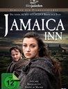 Jamaica Inn - Riff-Piraten Poster