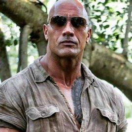 """Erster Trailer zu """"Rampage"""": Dwayne Johnson kehrt mit neuem Actionfilm in die Kinos zurück"""
