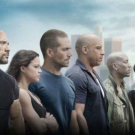 """Fast & Furious 8"": Diese Szene hat es nicht ins Kino geschafft!"