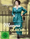 Mamma Lucia (2 DVDs) Poster