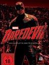 Marvel's Daredevil - Die komplette zweite Staffel Poster