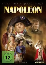 Napoleon Poster