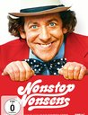 Nonstop Nonsens - Die komplette Kult-Comedy-Serie (Limited Remastered Edition, 6 Discs) Poster