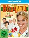 Ritas Welt - Die komplette Serie Poster