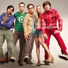 """""""The Big Bang Theory"""": Rückkehr einer alten Bekannten könnte für Ärger sorgen!"""