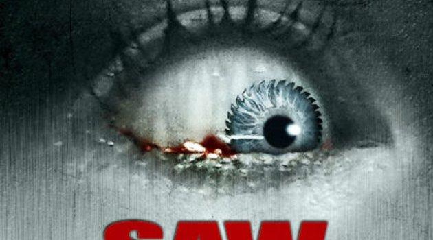 """""""Saw 9"""": Drehbuch in Arbeit, Regisseur noch unklar – das Franchise geht weiter! Poster"""