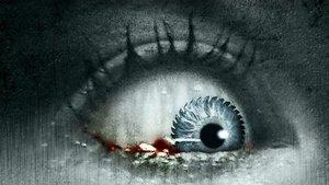 """""""Saw 9"""": Drehbuch in Arbeit, Regisseur noch unklar – das Franchise geht weiter!"""
