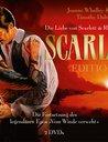 Scarlett Edition - Die Liebe von Scarlett und Rhett geht weiter (2 Discs) Poster