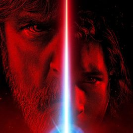 Star Wars 10-12: Weitere Trilogie geplant? Disney will 10 neue Filme