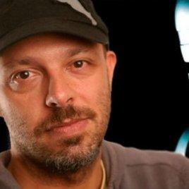 The Brand: Neue Serie des Narcos-Produzenten nach wahrer Begebenheit